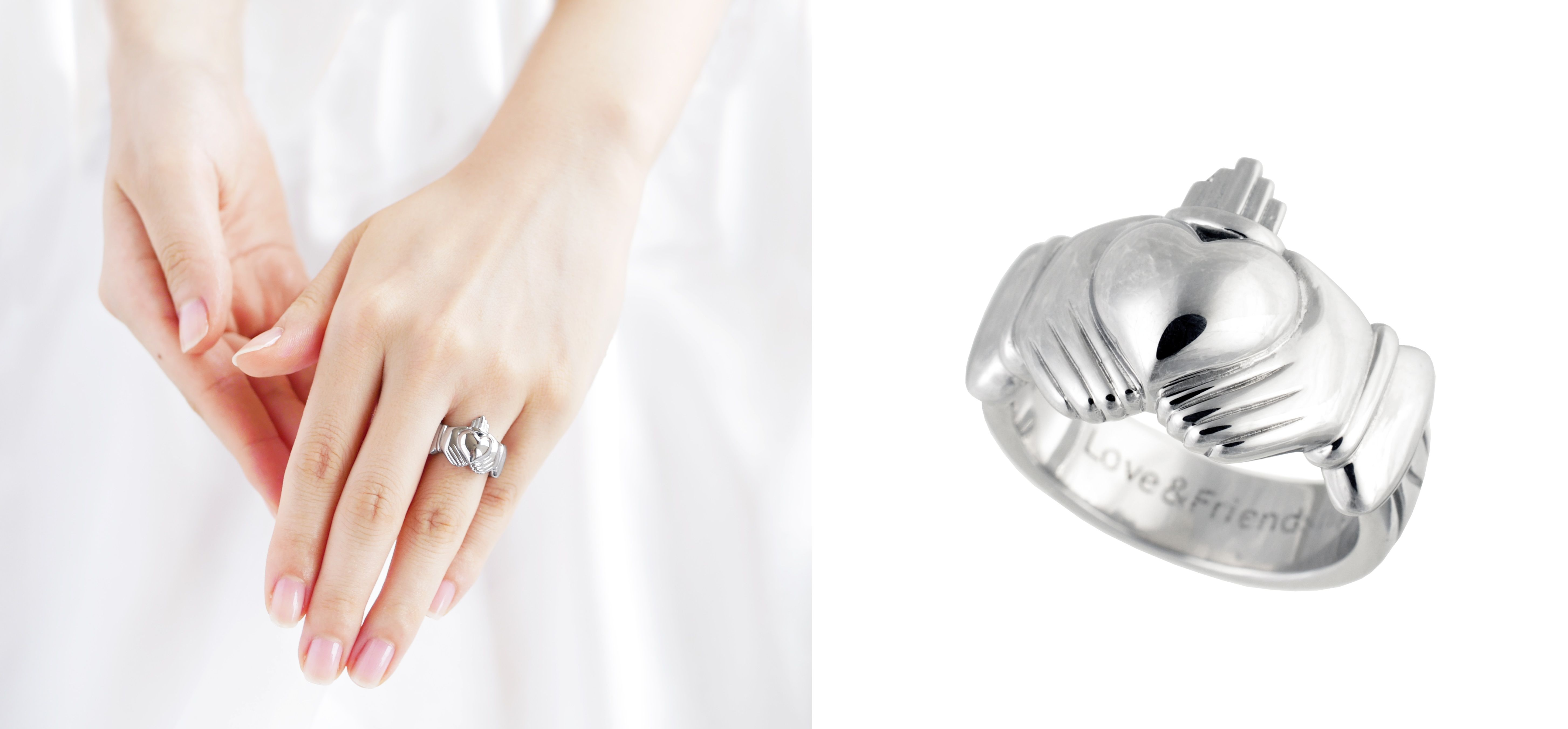 KYOCERA_Introduces_Irish_Claddagh_Ring_Designed_by_Paul_Costelloe.-cps-6356-Image.cpsimage.jpg