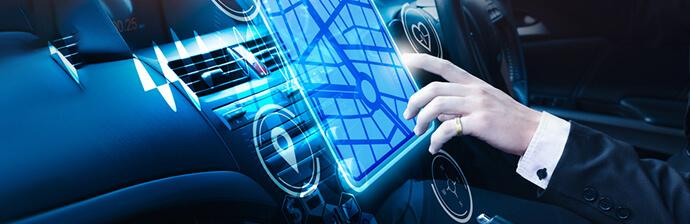 lcds-glass-glass-touch-panels_image_automotive-tfts.jpg